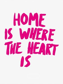 marcus-kraft-15-home-is-where-the-heart-is-pink